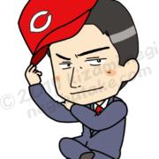 解説者…前田智徳様