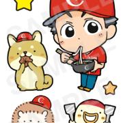 sticker02