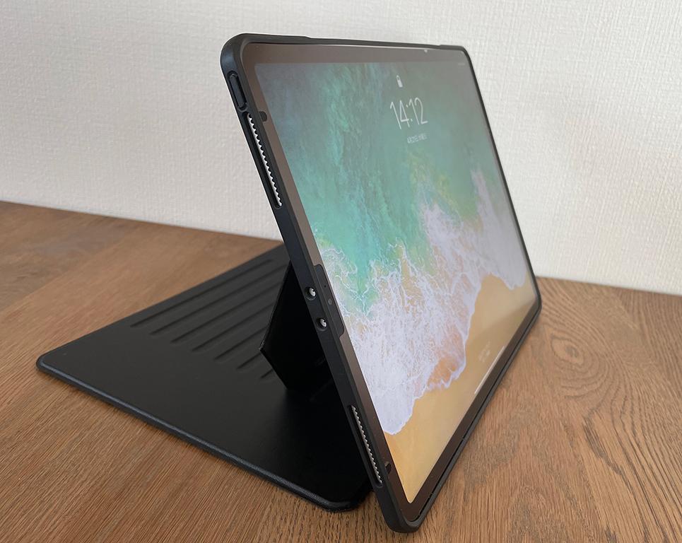 ESR iPad Pro 12.9 ケース